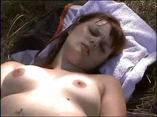 Руская пышечка мастурбирует фото 771-188