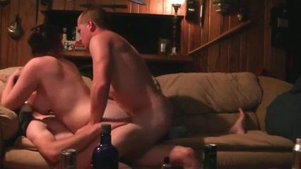 Секс в троем на русском