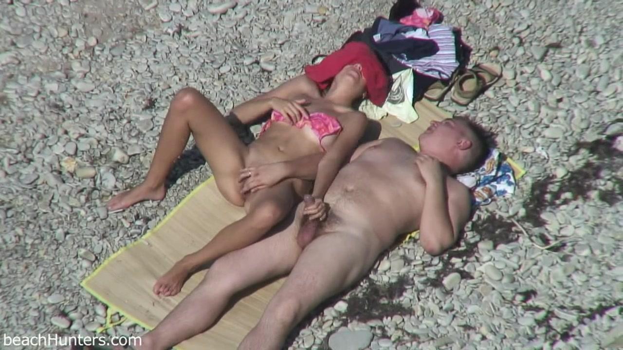 Съемки скрытой камерой на нудиском пляже фото фото 703-932