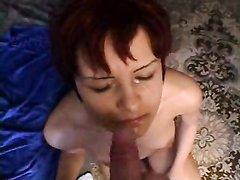 как вам удается Ка4ка ru видео порно разделяю Ваше мнение. этом