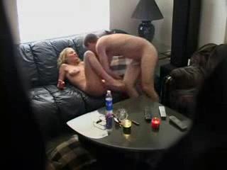 немецкое порно скрытая