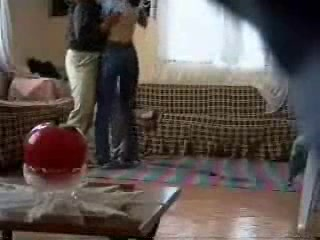 Арабские порно скрытая реальное смотреть
