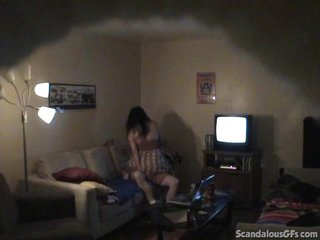 просмотр видео скрытой камерой измены жены