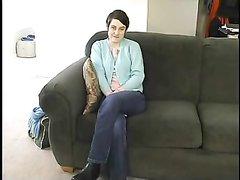 Женщина пришла на собеседование и сделала будущему шефу минет бесплатно, показав высокое мастерство