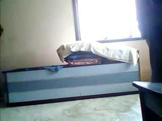 Фото секса скрытой камерой ком фото 745-260