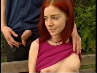 порно видео муж жена 69