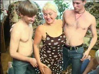 Русский групп секс