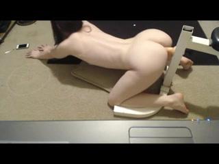 Секс тестирования секс машины фото 606-201