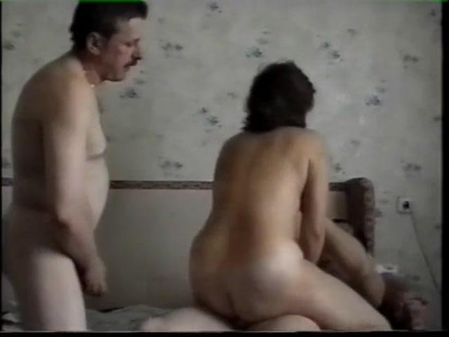 Любительско порно свингеры