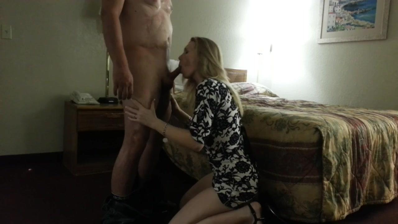 Домашнее подсмотренное порно снятое соседом
