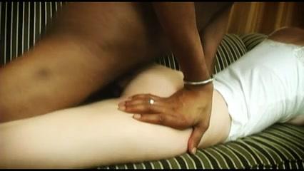 Секс с балериной mp4
