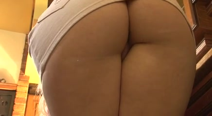 Домашнее порно с моделью фото 535-749