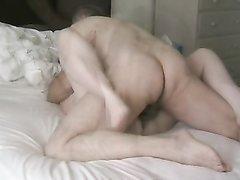 Толстой пражанке нужен любительский секс до изнеможения с ласковым партнёром
