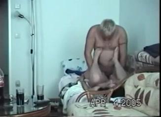 Интим секс в юар