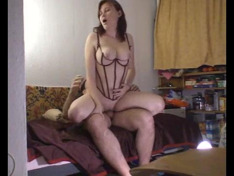 Домашний секс с грудастой киской фото 515-620