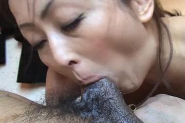 Порно гей минет фото санкт петербург