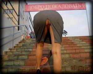 Русский групповой секс в домашнем формате с ненасытной дамой и её поклонниками