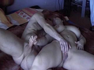Порно супружеская мастурбация фото 672-51