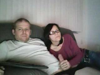 Скрытая мастурбацыя жены видео фото 376-100