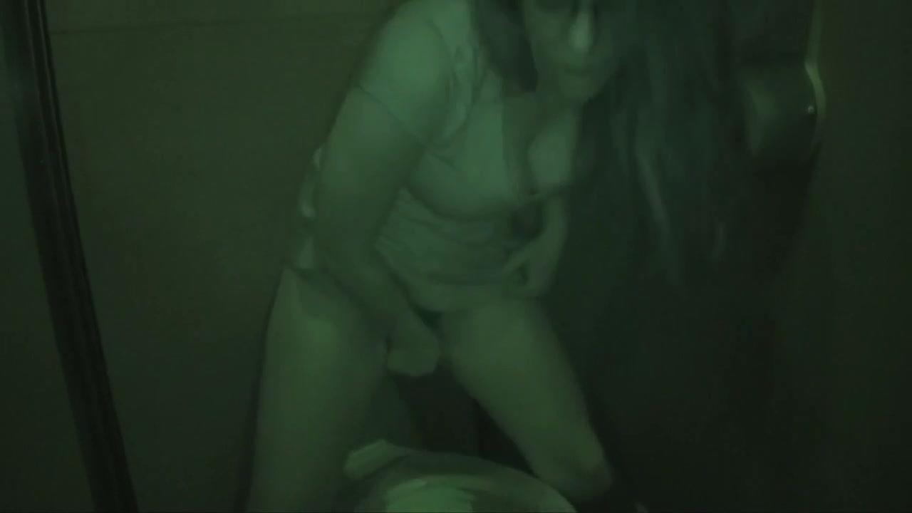 Скрытая камера - Tube Charm - Бесплатные порно фильмы