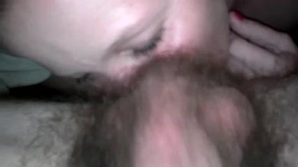 prostitutka-lizhet-anus-klientu-video-dve-krasotki-sosut-chlen-video