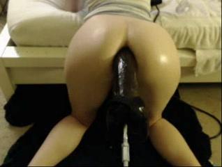 Порно с большим дидло машины фото 396-841