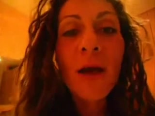 porno-ot-pervogo-litsa-na-litso-video-analnogo-orgazma-muzhchine