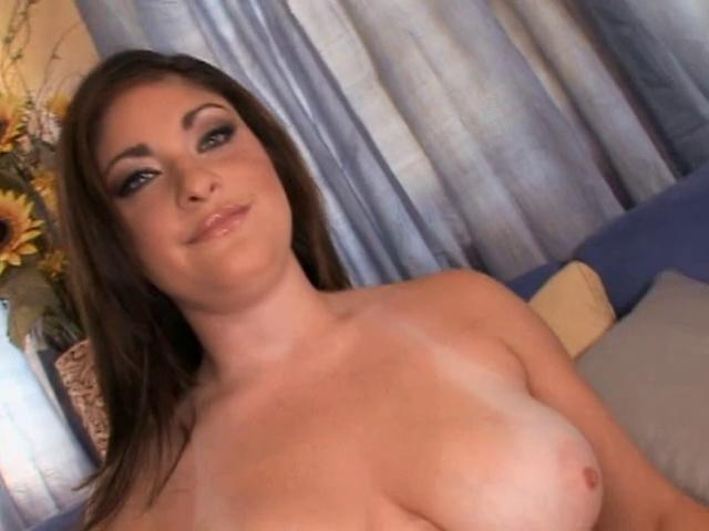 сладкая пышечка порно фото