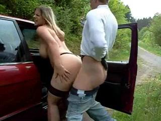 Русские проститутки на трассе смотреть онлайн фото 724-743