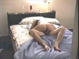 скрытое порно пары