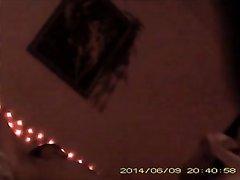 Домашняя киска порно фото