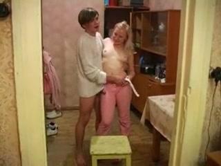 Домашний секс со зрелой дамой порно фото бесплатно