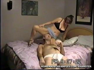 порно 69 доминирование