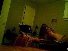 Домашняя скрытая камера приколы фото порно, московские порно девушки смотреть онлайн