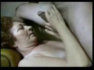 Андреа сперма в рот зрелые красивые девушки