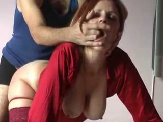 белгород секс вечеринки