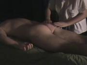 Видео эротического массажа вызывает желание пообщаться с профессионалкой