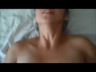 Порно зрелая интеллегентка