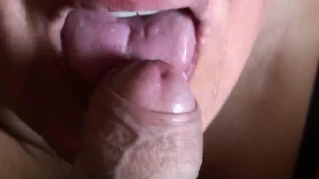 порно головка члена и сперма