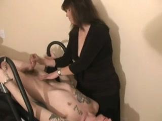 этом Секс кунилингус видео смотреть бесплатно разместить своем блоге? извиняюсь