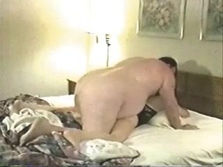 Секс мп4 толстяк