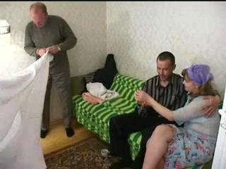 Русское порно групповой секс молодежи 2 фотография