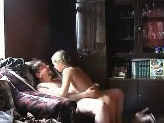 Вам очень Массаж секс девственнице посмейте еще