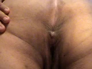 Секс расширяют дырку в попе видео
