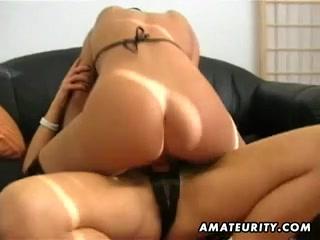 zhena-odela-stranpon-trahnula-podrugu-i-muzha-porno-dlya-chego-ezdiyut-babi-na-kurort-video
