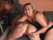 Немецкие лесбиянки в домашнем порно делают римминг с куни и шалят с фаллосом