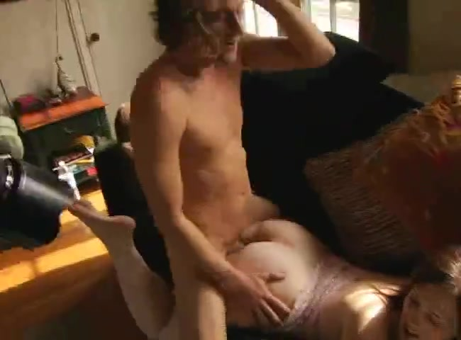Секс без похоти