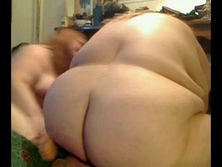 порно видео оргазм лесбиянка толстые